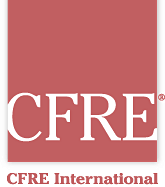 Top Nonprofit Job Boards: CFRE International