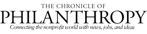 Top Nonprofit Job Boards: The Chronicle of Philanthropy