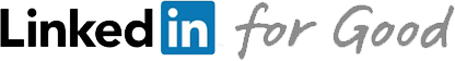 Top Nonprofit Job Boards: LinkedIn for Good