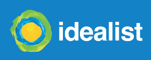 Top Nonprofit Job Boards: Idealist