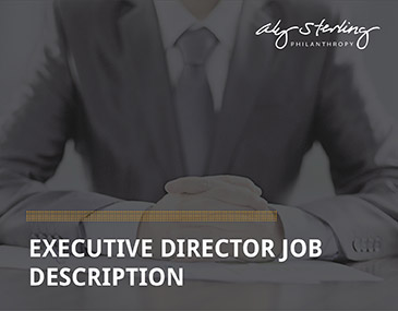 Learn more about executive directors.