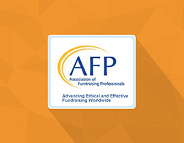 Another resource when hiring a fundraising consultant is the Association of Fundraising Professionals.