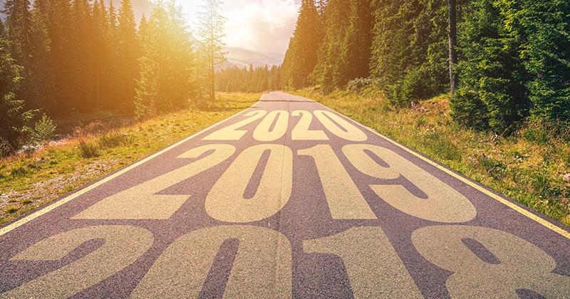 ASP's prediction for top 5 philanthropy trends