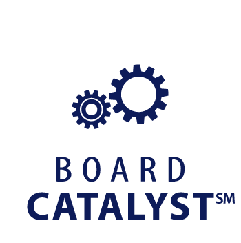 ASP Board Catalyst