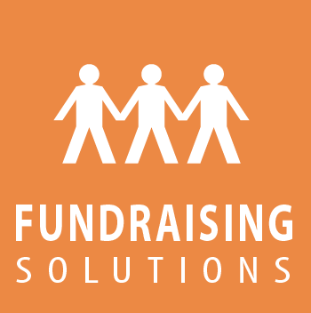 Aly Sterling offers fundraising solutions as one of the core services their fundraising consultants provide.