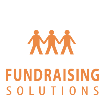 ASP Fundraising Solutions