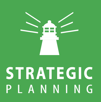 ASP Strategic Planning