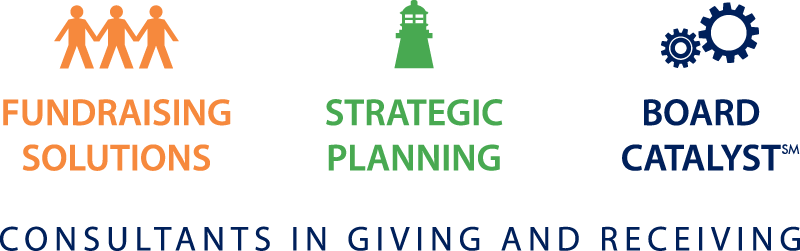 Aly Sterling Philanthropy :: Consultants in Giving and Receiving