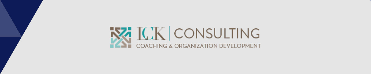 LCK Consulting is the best nonprofit consultant for organizational growth.