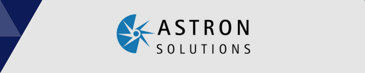 Astron Solutions is the best nonprofit consultant for HR management.
