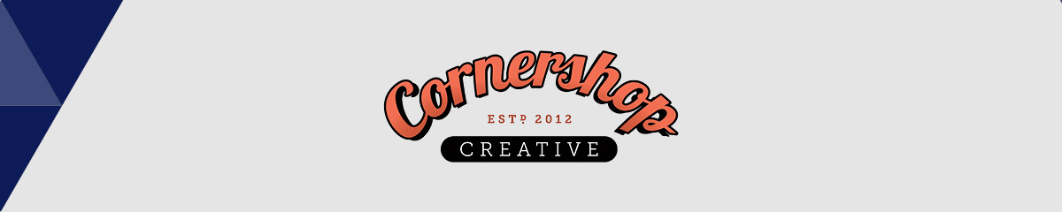 Cornershop Creative is the best nonprofit consultant for web design.