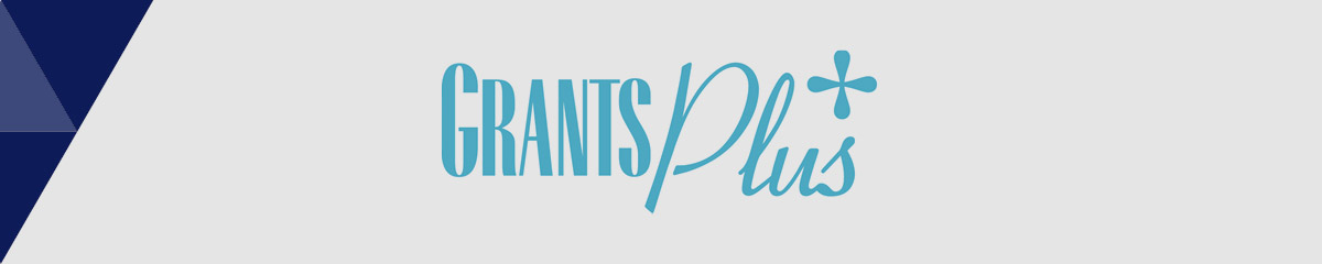 GrantsPlus is the best nonprofit consultant for grant seeking.