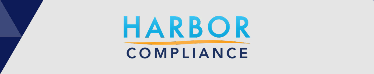 Harbor Compliance is the best nonprofit consultant for regulations.
