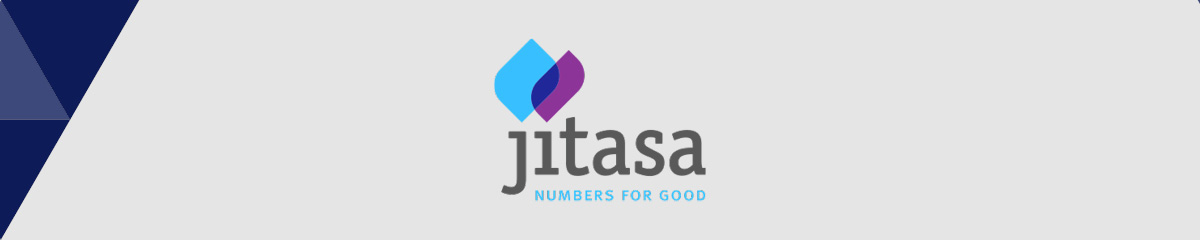 Jitasa is the best nonprofit consulting firm for accounting.