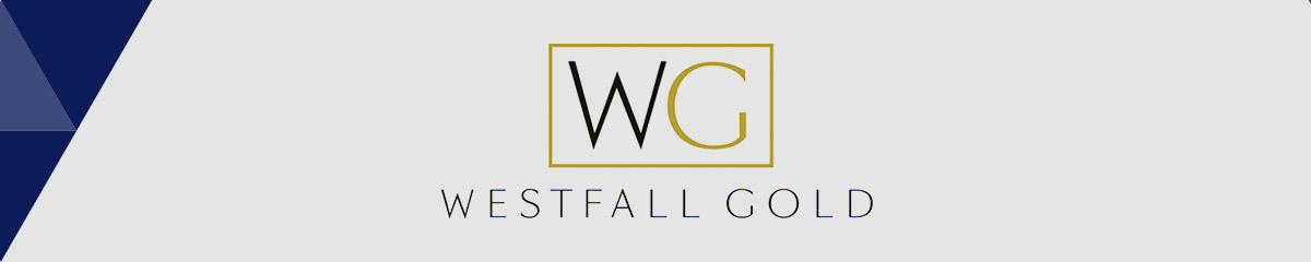Westfall Gold is the best nonprofit consultant for events.