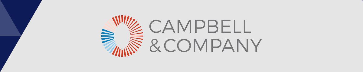 Campbell & Company is the best nonprofit consultant for executive searches.