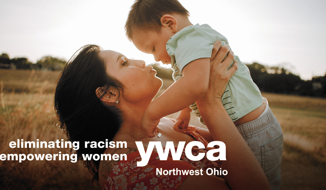 Open Position: Director of Development at YWCA of Northwest Ohio [Apply to Aly Sterling Philanthropy]