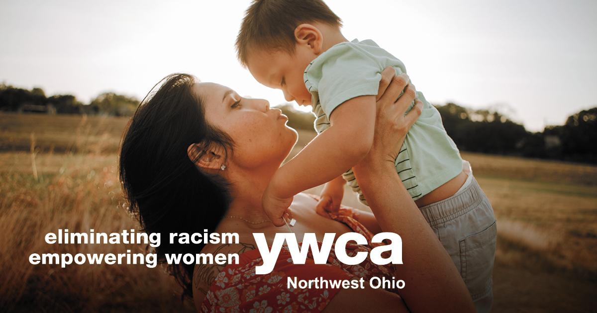Eliminating Racism Empowering Women YWCA Northwest Ohio