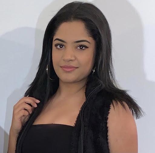 Shreya Tragad is a content creator at InitLive.